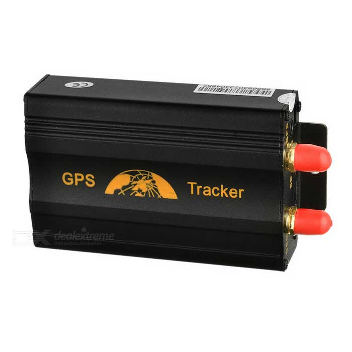 real-time-online-tracking-device-gps-tracker-tk103-with-1-year-free-online-tracking-service